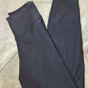 Nike Legend Legging Women's Size Small NWOT